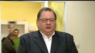Opozycja ciszy się z powrotu Kwaśniewskiego