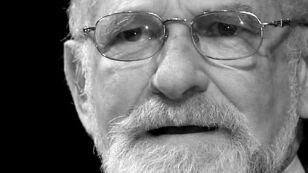 Prof. Geremek zginął w wypadku samochodowym
