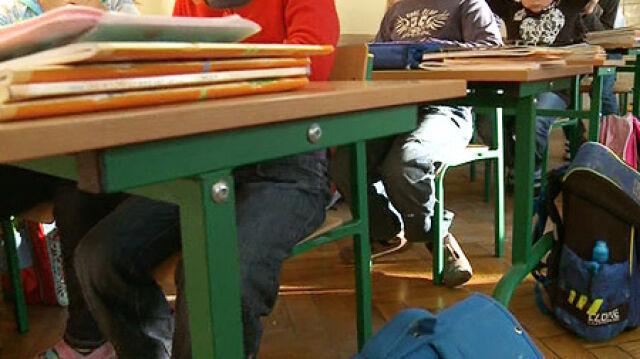 NIK: Szkoły specjalne nie chronią danych uczniów