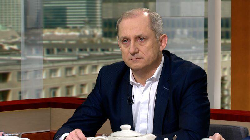 """""""Koalicja Obywatelska znokautuje PiS"""""""