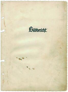 Raport Stroopa str. 189
