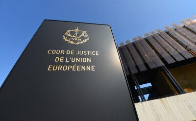 Kolejny polski sąd przesłał pytanie do europejskiego trybunału