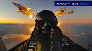 Kiedy sojusznicy z NATO do siebie strzelają