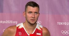 Tokio. Zamojski po meczu Polska – Holandia w koszykówce 3x3 mężczyzn