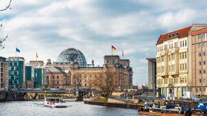 Niemcy szerzej otwierają się na pracowników spoza Unii. Od niedzieli zmiana przepisów