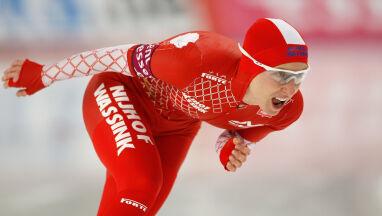 Polska medalistka olimpijska kończy karierę.