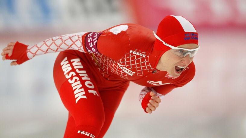 Polska medalistka olimpijska kończy karierę