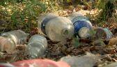 Polacy chętnie korzystają z produktów opakowanych plastikiem