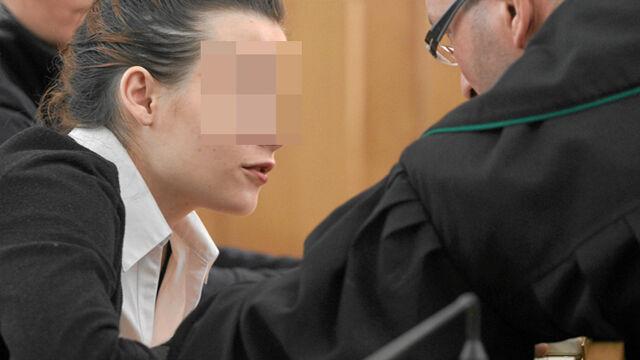 Trzecia rozprawa Katarzyny W.