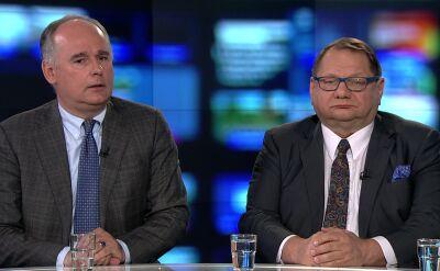Zalewski o błędach Kopacz: kryzys przywództwa