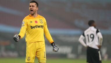 Fabiański ma otrzymać nowy kontrakt.
