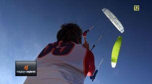 Kite Cup Mielno 2014