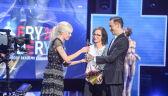 Wręczono Fryderyki - nagrody Akademii Fonograficznej