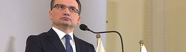"""""""Dla polskiej prokuratury  i policji to sprawa honorowa"""""""