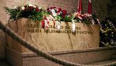 Pierwsza ekshumacja zaplanowana. Otworzą sarkofag pary prezydenckiej