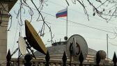 """Polska chce wyrzucić rosyjskich dyplomatów. """"Na to się nie odpowiada bombą atomową"""""""