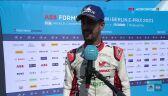 Wywiad z Lucasem di Grassim po 1. wyścigu E-Prix Berlina