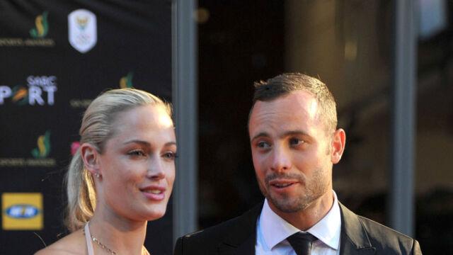 Pistorius śmiertelnie postrzelił swoją  dziewczynę. W piątek stanie przed sądem