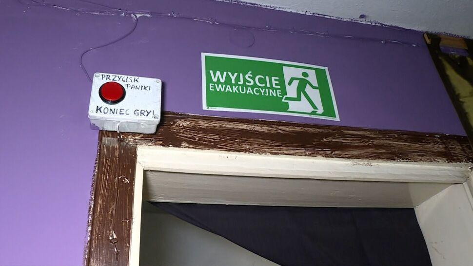Na co zwrócić uwagę, wybierając siędo escape roomu. Rady eksperta