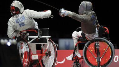 Brąz w Rio, srebro w Tokio. Szermierz z kolejnym medalem dla Polski