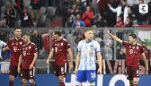 Bayern – Hertha w 3. kolejce Bundesligi