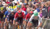 Ackermann wygrał 1. etap Deutschland Tour