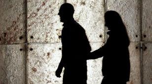 SLD złożył nowy projekt ustawy ws. związków partnerskich. Będą kolejne