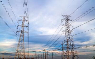 Ile zapłacimy za prąd? Prezydent rozmawiał z ministrem energii