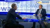 """Andrzej Dera o różnicy między """"dwoma aferami KNF"""""""