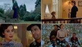 """Emily Blunt w """"Mary Poppis powraca"""". Rozmowa Anny Wendzikowskiej"""