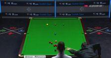O'Sullivan zmiażdżył Cahilla w drugiej rundzie Scottish Open