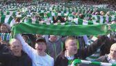 Skrót meczu Celtic - Rangers