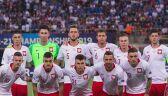 Polska - Włochy w młodzieżowym Euro