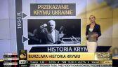 Krótka historia Krymu