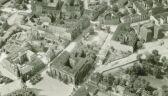 Plany Hitlera. Poznań miał być wzorcowym nazistowskim miastem