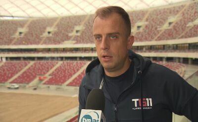 Kamil Grosicki przed meczami ze Słowenią i Austrią