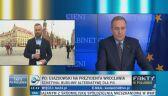 Kazimierz Michał Ujazdowski kandydatem PO na prezydenta Wrocławia. Komentarze