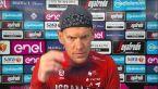 Rozmowa z Alessandro De Marchim po 4. etapie Giro d'Italia