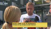 Kamil Glik być może pojedzie na mundial