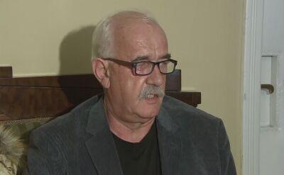 Dyrektor Teatru Bagatela zaprzecza zarzucanym mu czynom