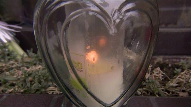 Rodzina i przyjaciele wspominają zamordowaną Viktorię