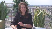 Joanna Jędrzejczyk dementuje plotkę o końcu kariery