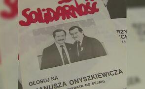IPNtv. Historia dla Ciebie: 4 czerwca 1989 roku. Zwycięstwo Solidarności nad PZPR