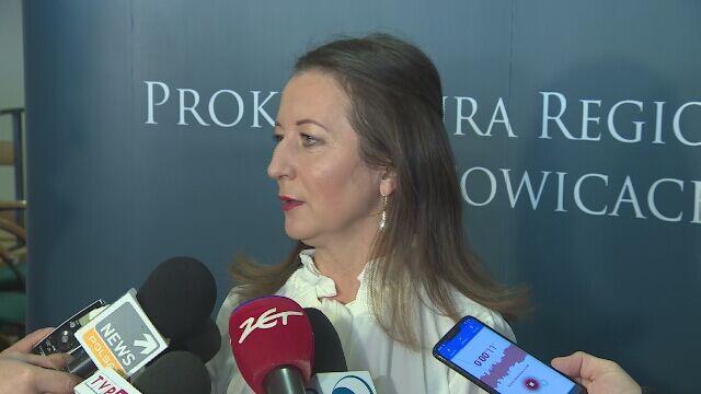 Prokuratura w Katowicach: będziemy składać zażalenie w sprawie decyzji sądu
