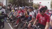 Najważniejsze wydarzenia z  Paris-Roubaix kobiet 2021