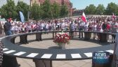 Poland. Local governments' leaders discussed potential reforms