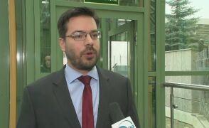 Politycy komentują trwający spór prezydenta z szefem MON