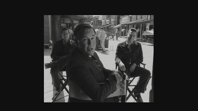 """""""Szokujące"""", """"pełne czarnego humoru arcydzieło"""". Pierwsze recenzje filmu Tarantino"""