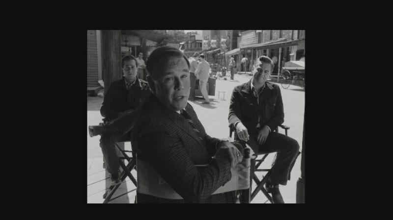 "Zwiastun ""Pewnego razu... w Hollywood"" Quentina Tarantino"