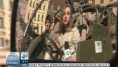 Piknik wojsk NATO na wrocławskim Rynku